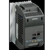 G110, 1x230VAC, 0.12Kw
