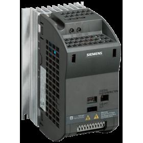G110, 1x230VAC, 0.25Kw