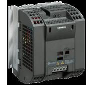 G110, 1x230VAC, 1.1Kw ( 1.5 HP)