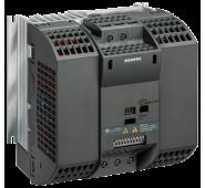 G110, 1x230VAC, 3.0Kw ( 4 HP)