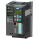 Power Module PM240