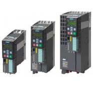 Tài liệu kỹ thuật G120