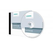 Phần mềm Startdrive V15.1