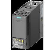 G120C, 3 x380VAC, 0.55Kw (0.75HP)
