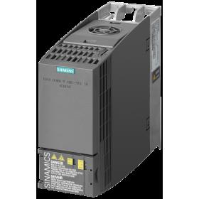 G120C, 3 x380VAC, 2.2Kw (3HP)