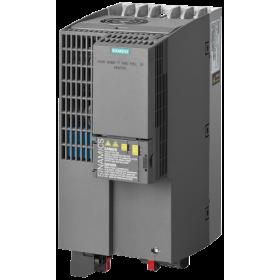G120C, 3 x380VAC, 18.5Kw (24HP)