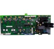 Sửa chữa biến tần MICROMASTER 430 15-55kW cho  nhà máy sơn bột tĩnh điện