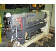 Lắp đặt, cài đặt biến tần SINAMICS DCM 600A cho  hệ thống bọc dây điện của nhà máy cáp điện
