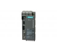 CUA32 Control Unit Adapter