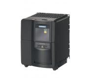 MM420, 1/3 x 230VAC, 2Kw ( 3 HP)