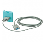 PC CONNECTION KIT G110