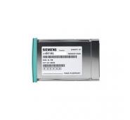 THẺ NHỚ RAM S7-400 64KB