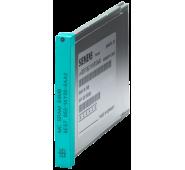 THẺ NHỚ RAM S7-400 64MB