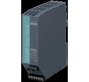 NGUỒN SITOP SMART 24VDC, 2.5A