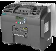 Sinamic V20, 3 x 380VAC, 7.5 KW