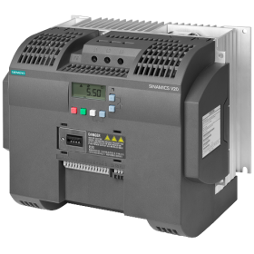 Sinamic V20, 3 x 380VAC, 15 KW